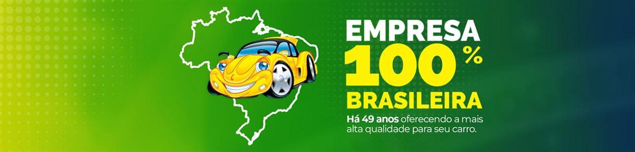 Brasil jun20