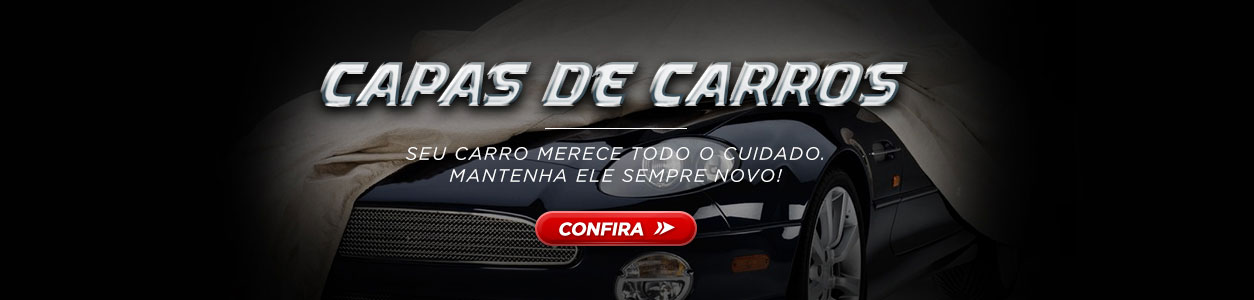 Capa de carro 2