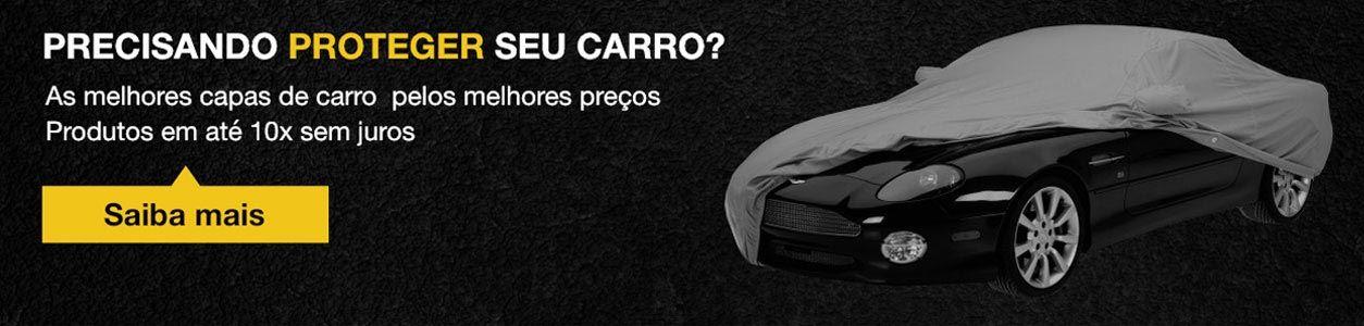 Capas de carros - fev17