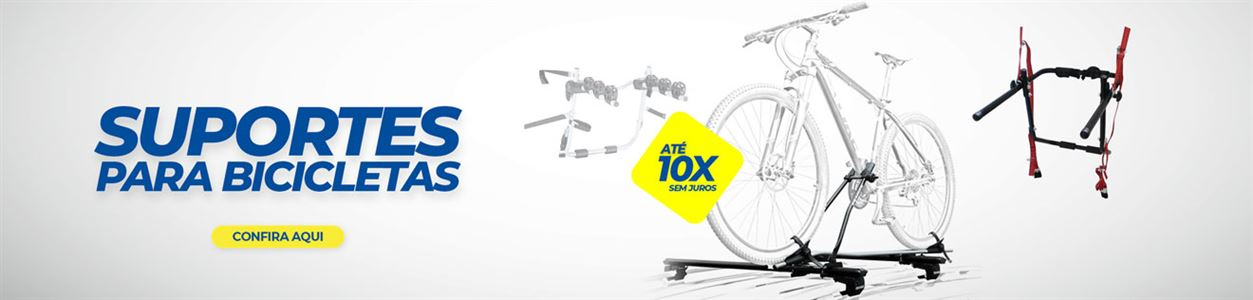 Suporte bicicleta jul19