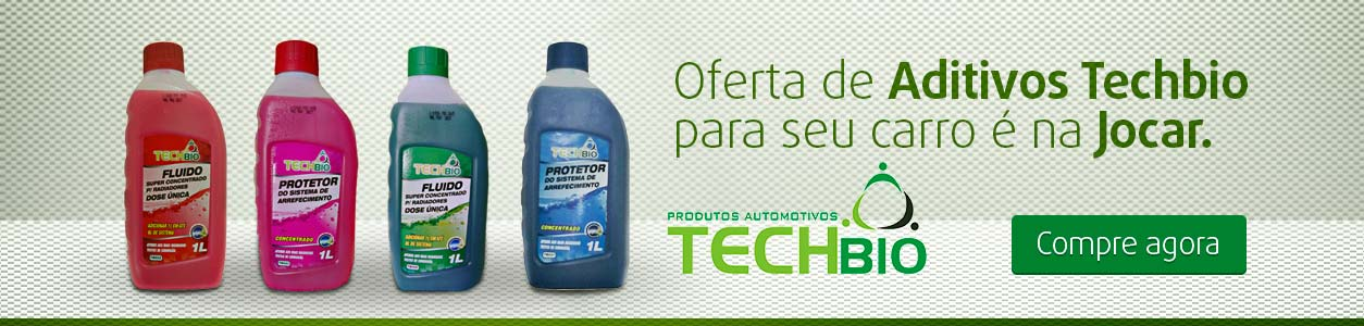 Techbio