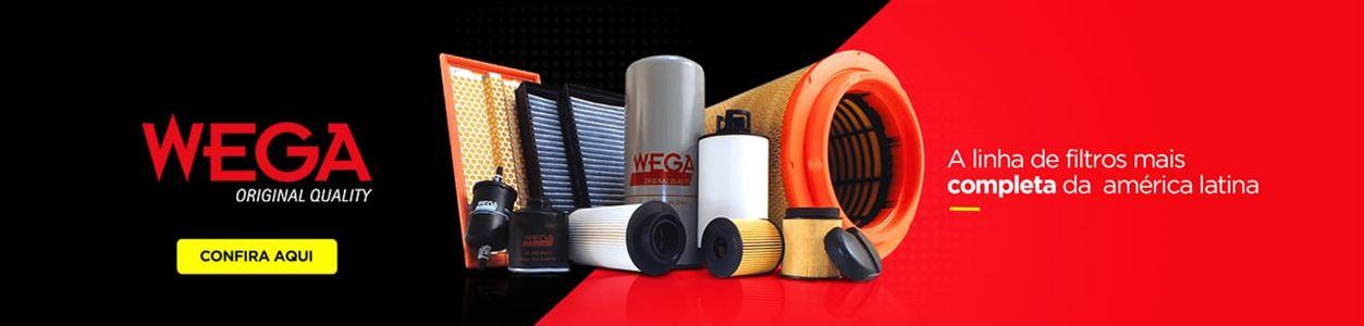 Wega filtros abr21
